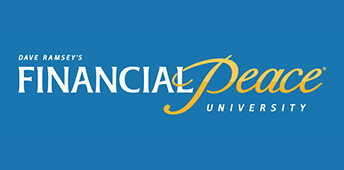 financial peace university fpu dave ramsey money finances care and support group