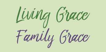 Living Grace mental health support and care group