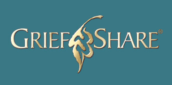 GriefShare—Grief Share care and support group.