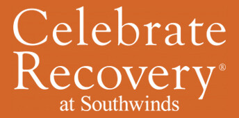 celebrate recovery cr hurts habits hangups care and support group